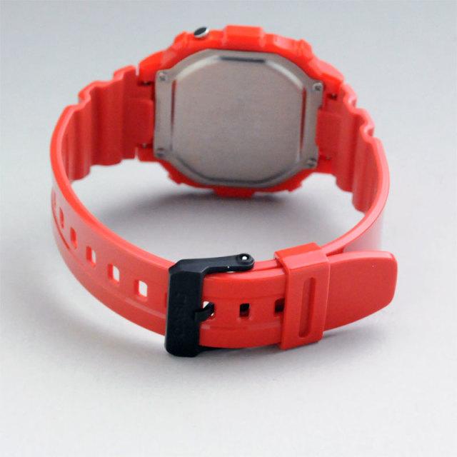 カシオ デジタル 腕時計 CASIO F-108WHC-4AJF 3,0 チープカシオ チプカシ 限定入荷