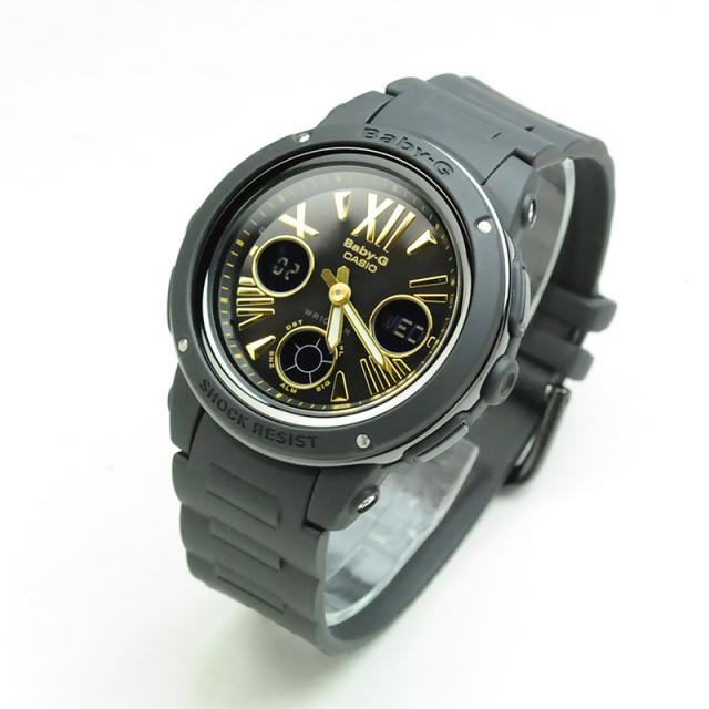 Gショック ペアウォッチ ジーショック GA-100CF-1A9JF-BGA-153-1BJF 29,5【腕時計 ペア カップル ブランド ウォッチ】 ジーショック