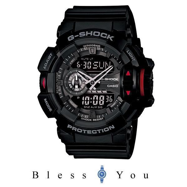 CASIO G-shock Gショック
