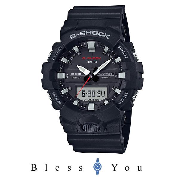 [2017年9月新作] カシオ Gショック メンズ 腕時計 GA-735A-1AJR 19,5