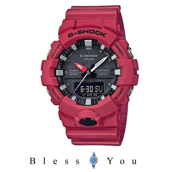 [2017年9月新作] カシオ Gショック メンズ 腕時計 GA-835A-1AJR 20,0