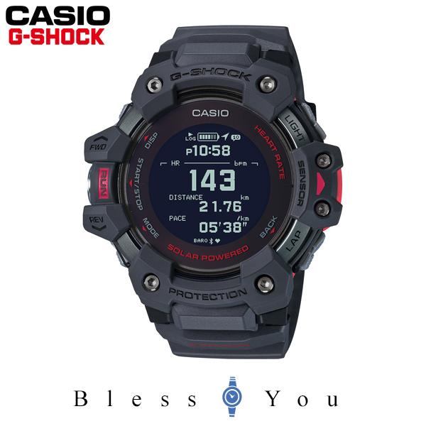 G-SHOCK Gショック 腕時計 メンズ CASIO カシオ 2020年4月新作 GBD-H1000-8JR 50,0