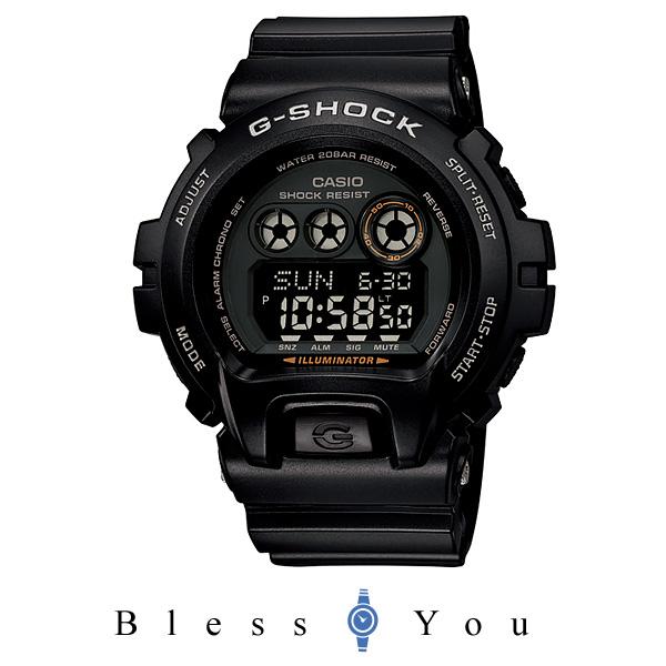 [カシオ]CASIO 腕時計 G-SHOCK GD-X6900-1JF メンズウォッチ 新品お取寄せ品