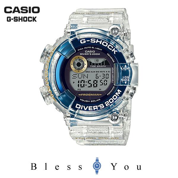 CASIO G-SHOCK カシオ ソーラー 腕時計 メンズ Gショック 2019年6月新作 GF-8251K-7JR 48,0