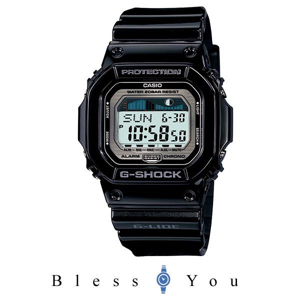 CASIO G-SHOCK カシオ 腕時計 メンズ Gショック GLX-5600-1JF 12,5