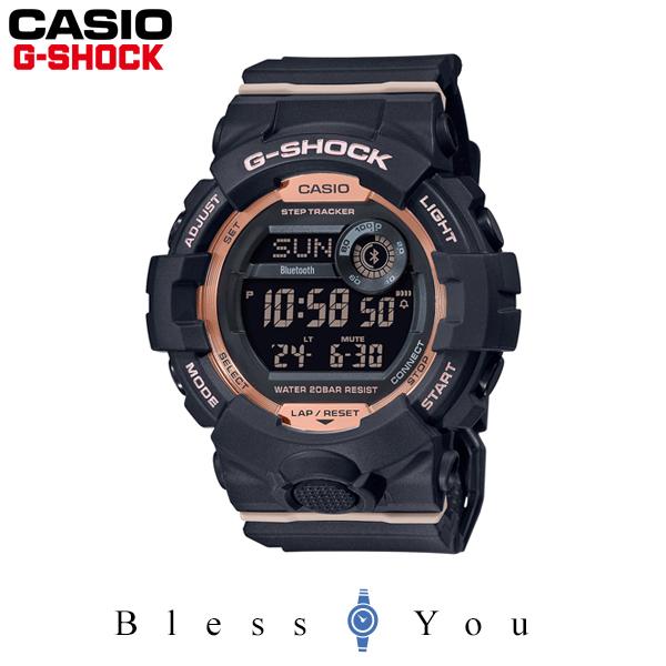 G-SHOCK Gショック 腕時計 メンズ CASIO カシオ 2020年4月新作 GMD-B800-1JF 13,5