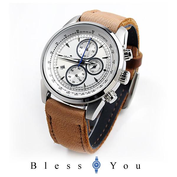 グランドール プラス 腕時計 メンズ GRP001E1 19,5