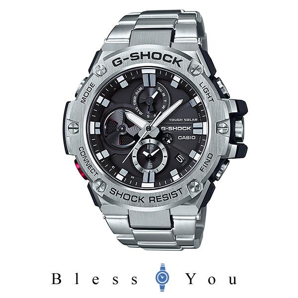 [2017年9月新作] カシオ Gショック メンズ 腕時計 高度計 GWN-Q1000MCA-1AJF 105,0