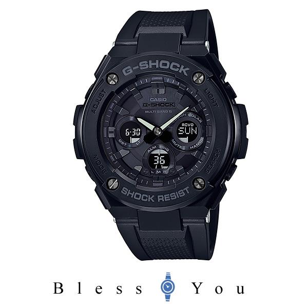 [2017年9月新作] カシオ Gショック メンズ 腕時計 GA-700SKZ-7AJR 21,0