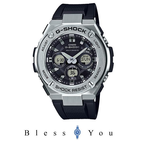 [2017年9月新作] カシオ ベビーG レディース 腕時計 電波ソーラー BGR-3003-4JF 19,0