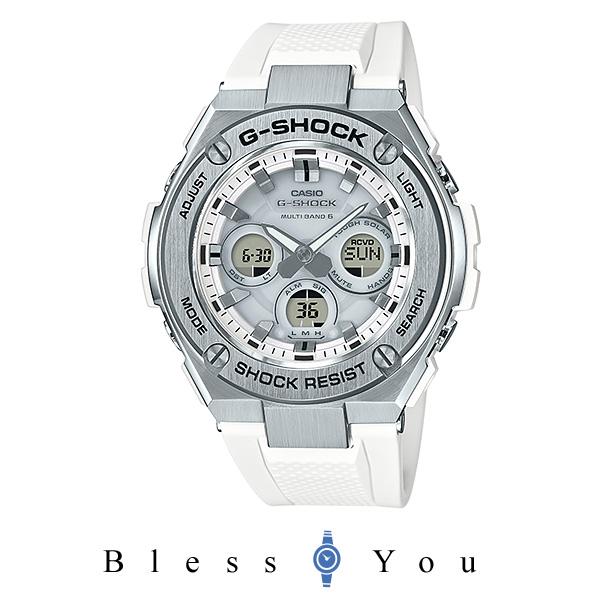 [2017年9月新作] カシオ ベビーG レディース 腕時計 BA-110-4A1JF 15,0
