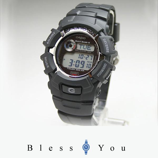 ソーラー 電波 [カシオ]CASIO 腕時計 G-SHOCK GW-2310-1JF メンズウォッチ 新品お取寄せ品