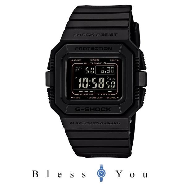 ソーラー 電波 [カシオ]CASIO 腕時計 G-SHOCK GW-5510-1BJF メンズウォッチ 新品お取寄せ品