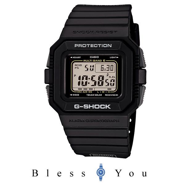 ソーラー 電波 [カシオ]CASIO 腕時計 G-SHOCK GW-5510-1JF メンズウォッチ 新品お取寄せ品