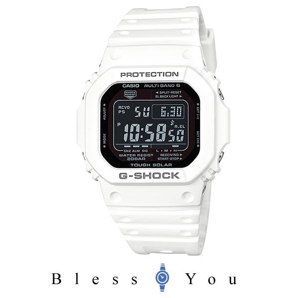 カシオ Gショック メンズ 腕時計 タフソーラー電波時計 GW-M5610MD-7JF 21,0 新品お取り寄せ