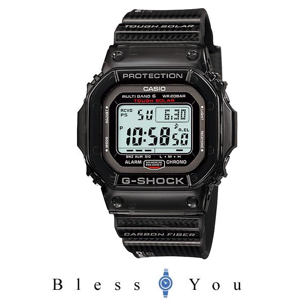 ソーラー 電波 Gショック 時計 GW-S5600-1JF G-SHOCK 新品お取り寄せ ギフト 31500