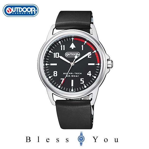CITIZEN OUTDOOR PRODUCTS シチズン ソーラー フォリス 腕時計 メンズ アウトドアプロダクツ 2018年5月発売 KP3-414-50 9,0