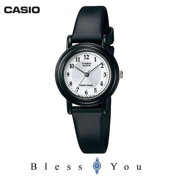 カシオ スタンダード CASIO 腕時計 LQ-139AMV-7B3LWJF レディースウォッチ 新品お取寄せ品