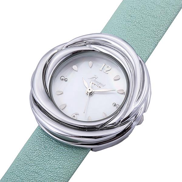 LOV-IN Bouquet ラヴィンブーケ 腕時計 レディース LVB124 20,0