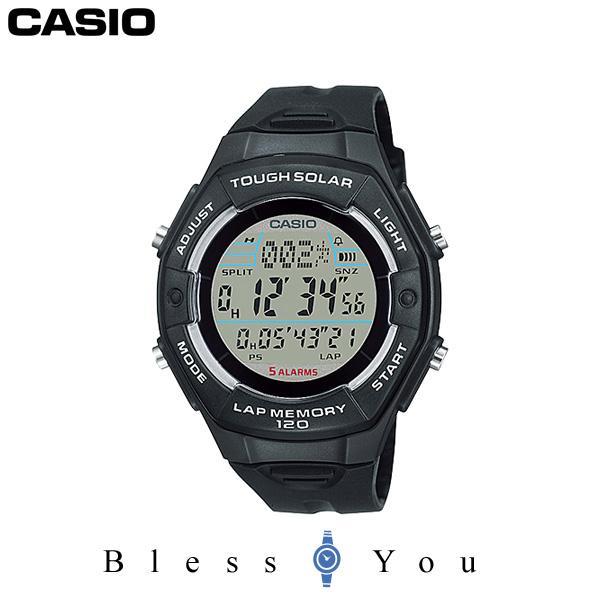 カシオ 腕時計 CASIO スポーツギア LW-S200H-1AJF メンズウォッチ 新品お取寄せ品 5.5
