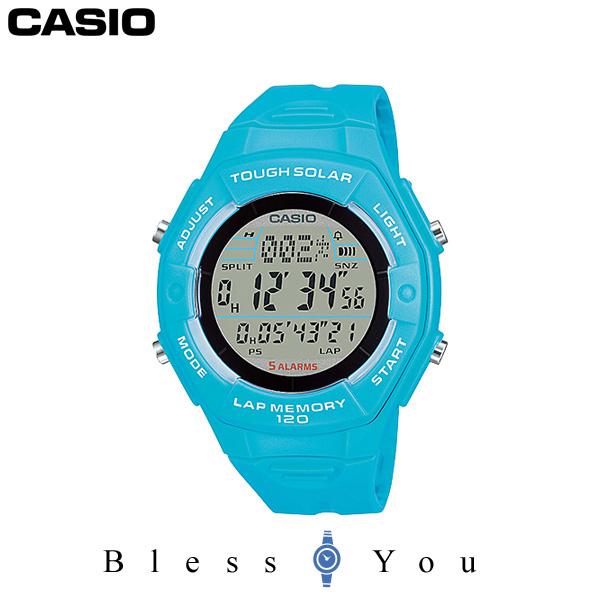 カシオ 腕時計 CASIO スポーツギア LW-S200H-2AJF メンズウォッチ 新品お取寄せ品 5,5