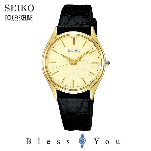 セイコー 腕時計  ドルチェ 【新品お取り寄せ】 SEIKO SACM150 52500
