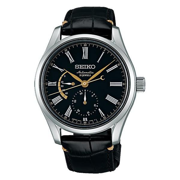 SEIKO PRESAGE セイコー 腕時計 メンズ プレザージュ SARW013 130,0