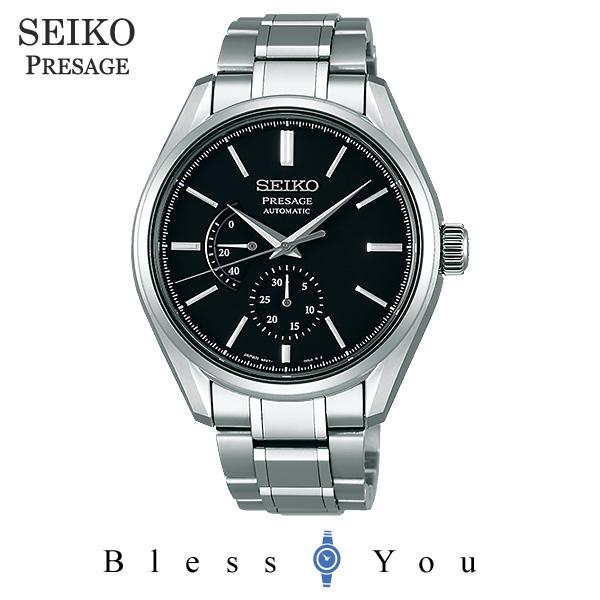 SEIKO PRESAGE セイコー メカニカル腕時計 メンズ プレザージュ SARW043 150,0
