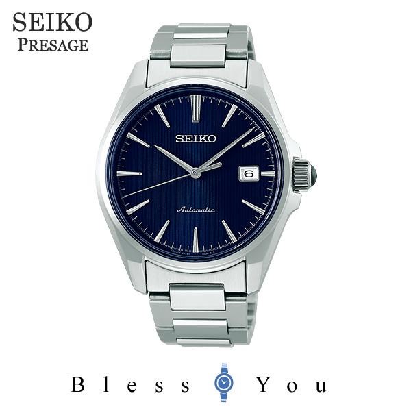 セイコー プレサージュ メンズ 腕時計 SARX045 70,0