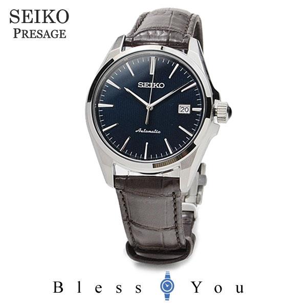 セイコー プレサージュ メンズ 腕時計 SARX047 70,0