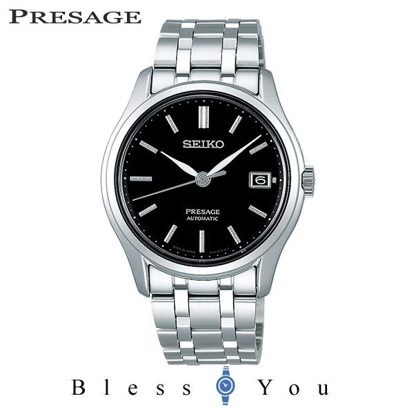 セイコー 腕時計 メンズ メカニカル プレザージュ SARY149 55,0 2019v2
