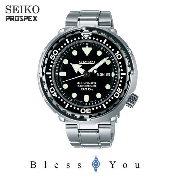 SEIKO PROSPEX セイコー 腕時計 メンズ プロスペックス SBBN031 140,0