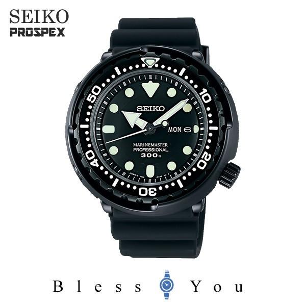 SEIKO PROSPEX セイコー 腕時計 メンズ プロスペックス SBBN035 120,0