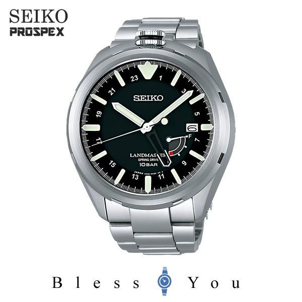 SEIKO PROSPEX セイコー 腕時計 メンズ プロスペックス SBDB015 350,0