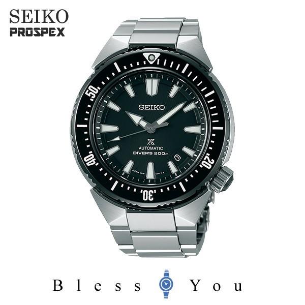 SEIKO PROSPEX セイコー 腕時計 メンズ プロスペックス SBDC039 130,0