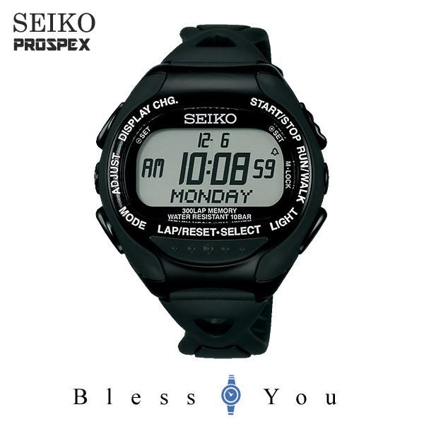 SEIKO PROSPEX セイコー 腕時計 メンズ プロスペックス SBDH015 14,0