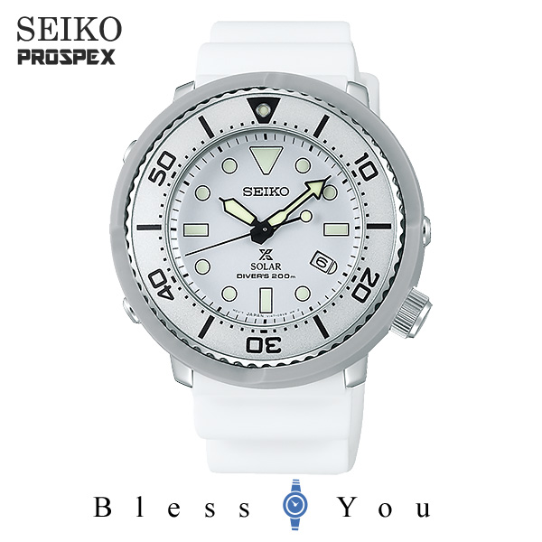 SEIKO PROSPEX セイコー ソーラー 腕時計 メンズ プロスペックス 2018年6月発売 限定モデル SBDN051 40,0