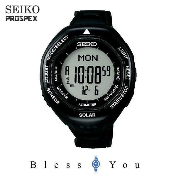 SEIKO PROSPEX セイコー 腕時計 メンズ プロスペックス SBEB001 26,0