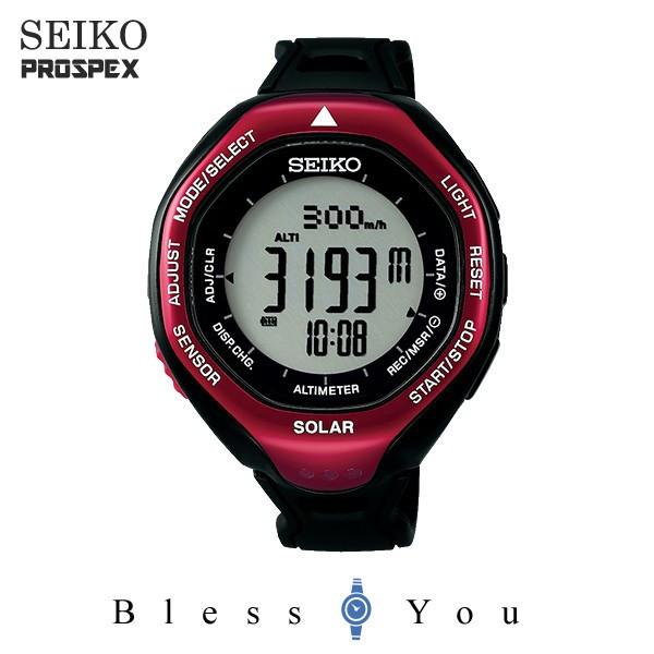 SEIKO PROSPEX セイコー 腕時計 メンズ プロスペックス SBEB003 26,0