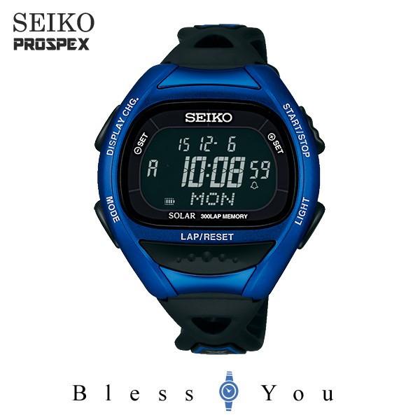 SEIKO PROSPEX セイコー 腕時計 メンズ プロスペックス SBEF029 15,0
