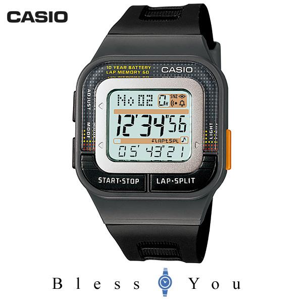 カシオ 腕時計 CASIO スポーツギア SDB-100J-1AJF メンズウォッチ 新品お取寄せ品 5,5