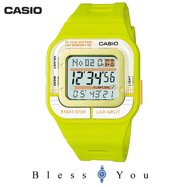 CASIO カシオ SDB-100J-3AJF スポーツギア 5,5 新品お取寄せ品