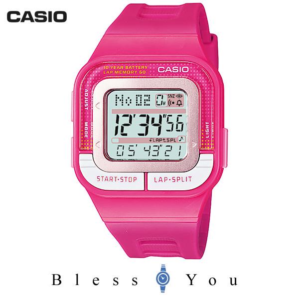 カシオ CASIO 腕時計 スポーツギア SDB-100J-4AJF スポーツウォッチ 新品お取寄せ品