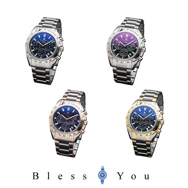 SALVATORE MARRA サルバトーレ ・ マーラ 腕時計 メンズ SM18106 28,0