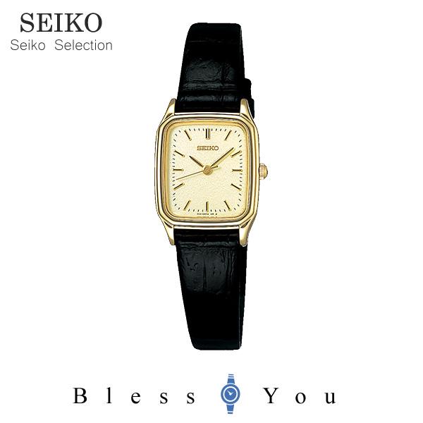 セイコーセレクション スピリット レディース 腕時計 SSDA080 新品お取り寄せ 30,0