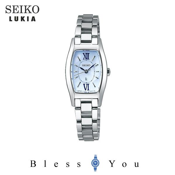 ソーラー セイコー ルキア レディース 腕時計 SSVR129 39,0