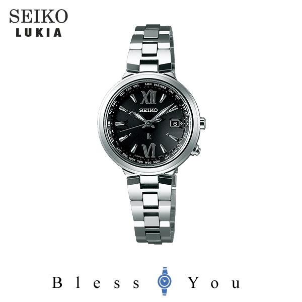 セイコー ルキア レディース 腕時計 SSVM028 44,0