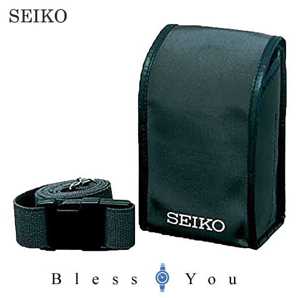 SEIKO ストップウォッチ セイコー SVAZ003 2,2