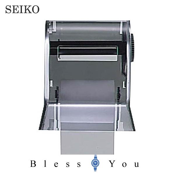 SEIKO ストップウォッチ セイコー SVAZ007 3,8