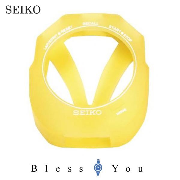 SEIKO ストップウォッチ セイコー SVAZ013 1,0,0